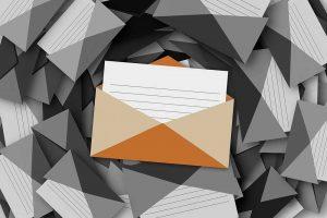Ücretsiz Web Mail Arayüzleri