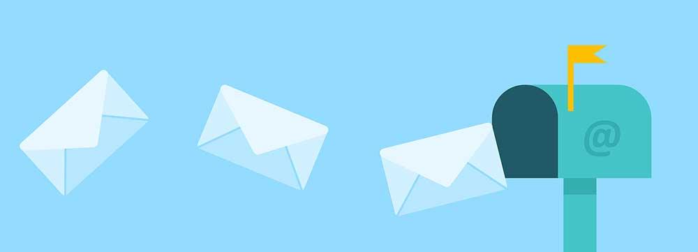 web-mail-nedir