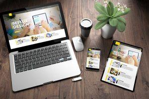 Web Sitesi Kurmak İçin 5 Tavsiye
