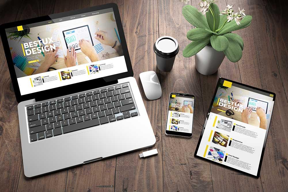 web-sitesi-acmak-ve-tasarlamak