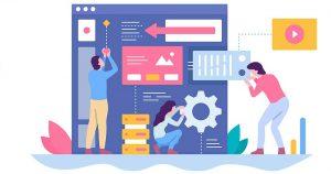 Uygun Web Sitesi Açmak İçin 5 Tavsiye