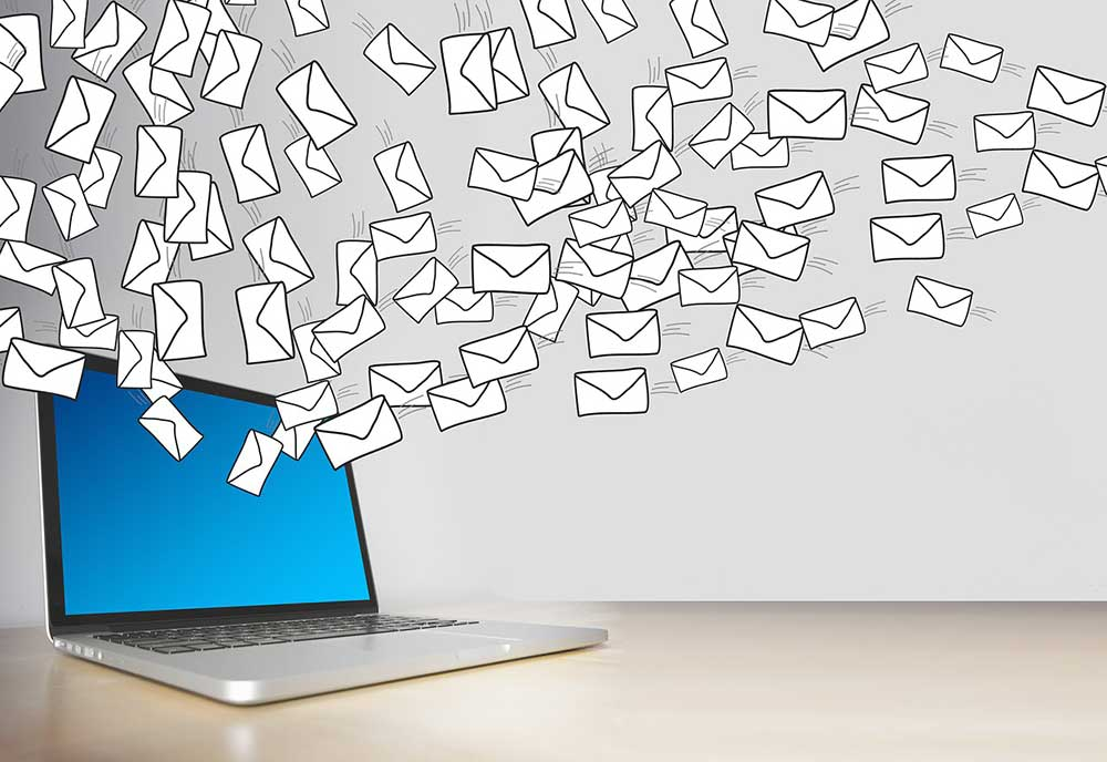 webmail-nasil-kullanilir