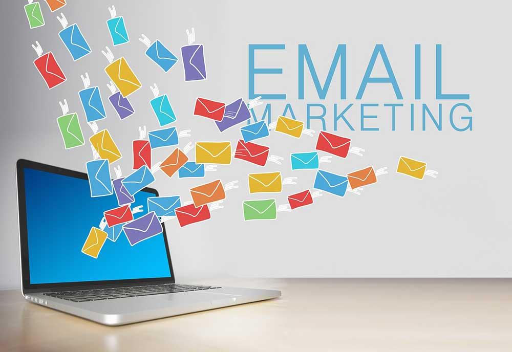 webmail-programlari