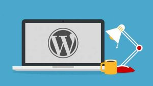 WordPress Blog Açma | Adım Adım WP Blog Kurma