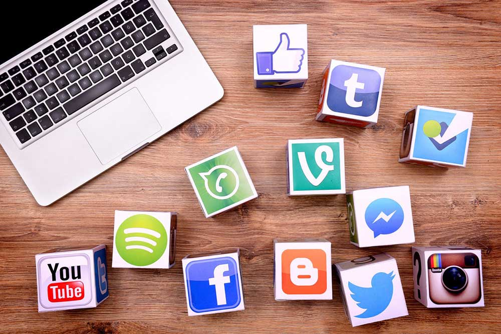 wordpress-sosyal-medya-eklentileri
