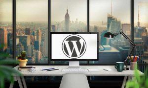 WordPress Tema Seçimi Yaparken Nelere Dikkat Edilmeli?