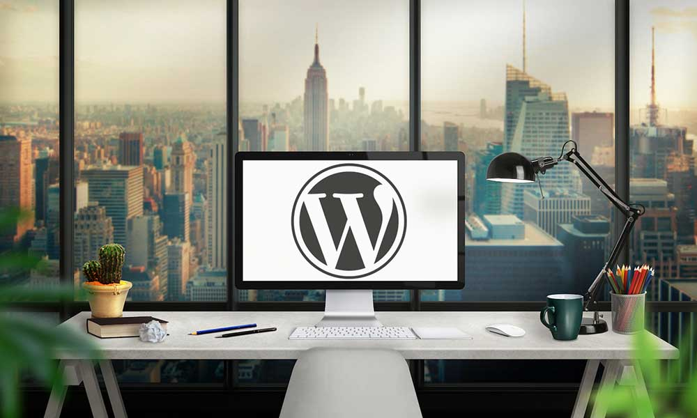 wordpress-tema-secimi