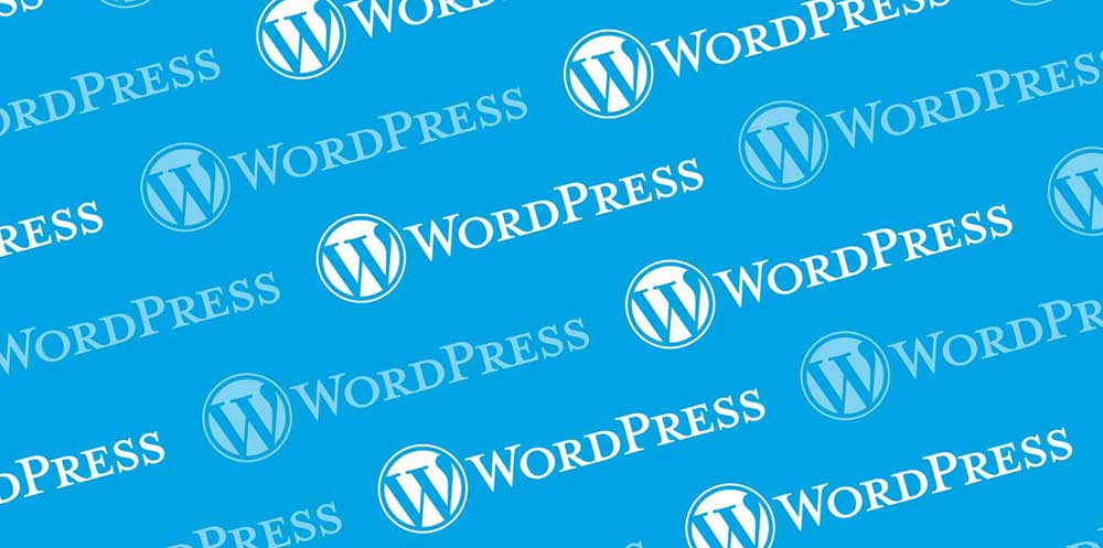 wordpress-e-ticaret