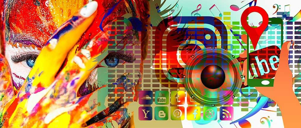 WordPress İçin En İyi 5 Sosyal Medya Eklentisi