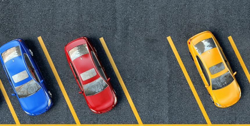 yandex-navigasyon-park-yeri-asistani