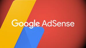 Google Adsense Nedir? Adsense ile Para Kazanmak