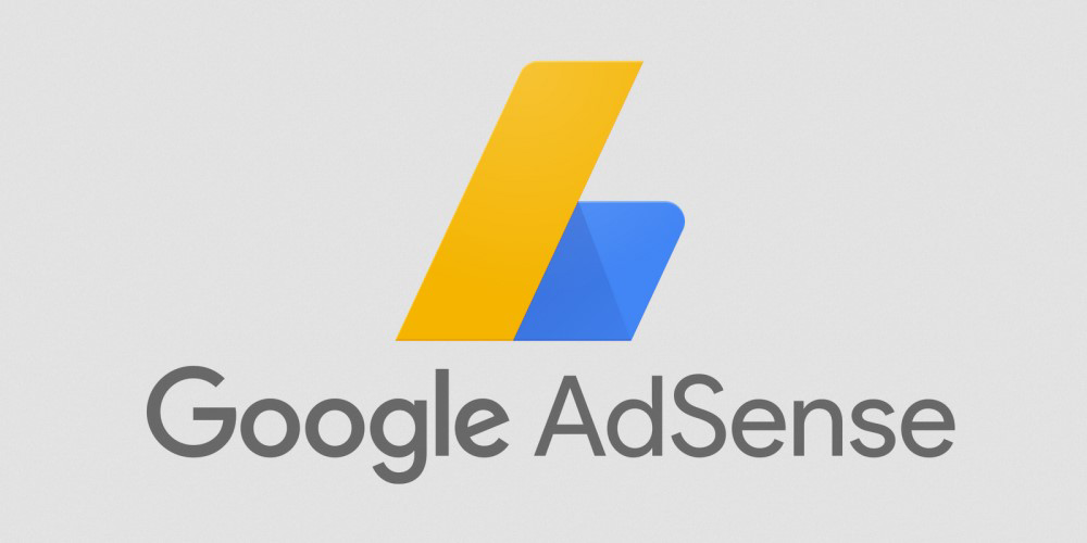 adsense-nedir