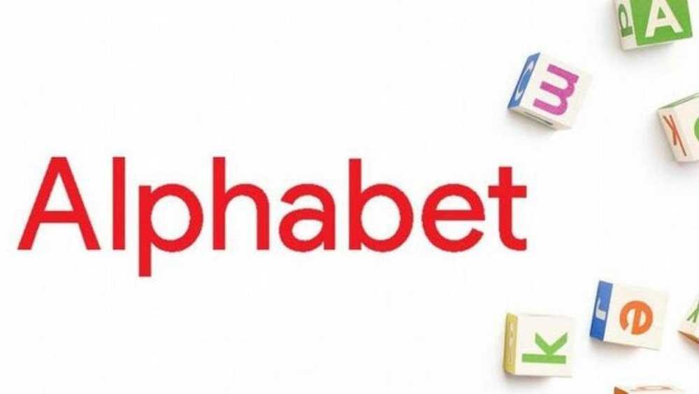 alphabet-sirketi