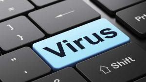 Read more about the article Bilgisayar Virüs Temizleme Önerileri