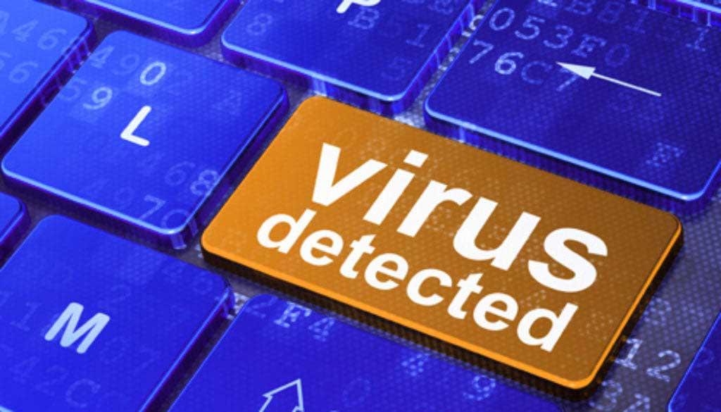 bilgisayar-virus-temizleme