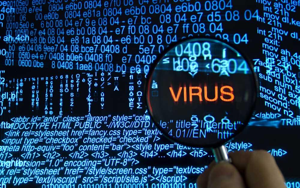 bilgisayar-virusu-temizleme