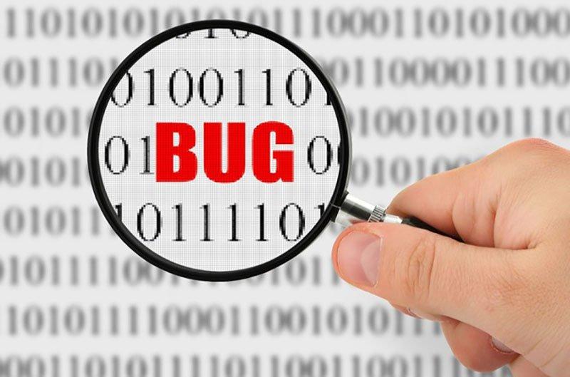 bug-nasil-bulunur