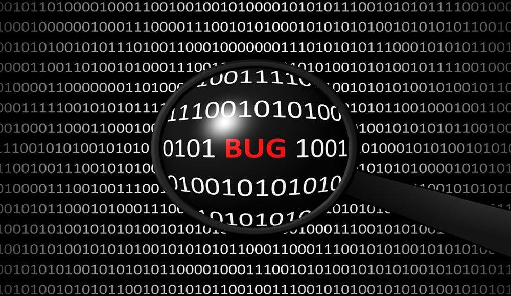 bug-nedir-nasil-bulunur