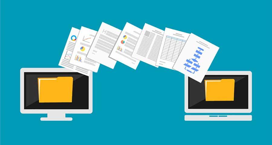 Dosya Transferi Nedir? Dosya Transfer Siteleri