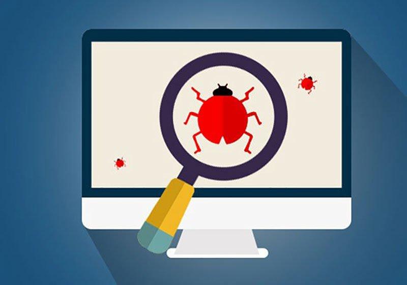 code-bug-bulmak