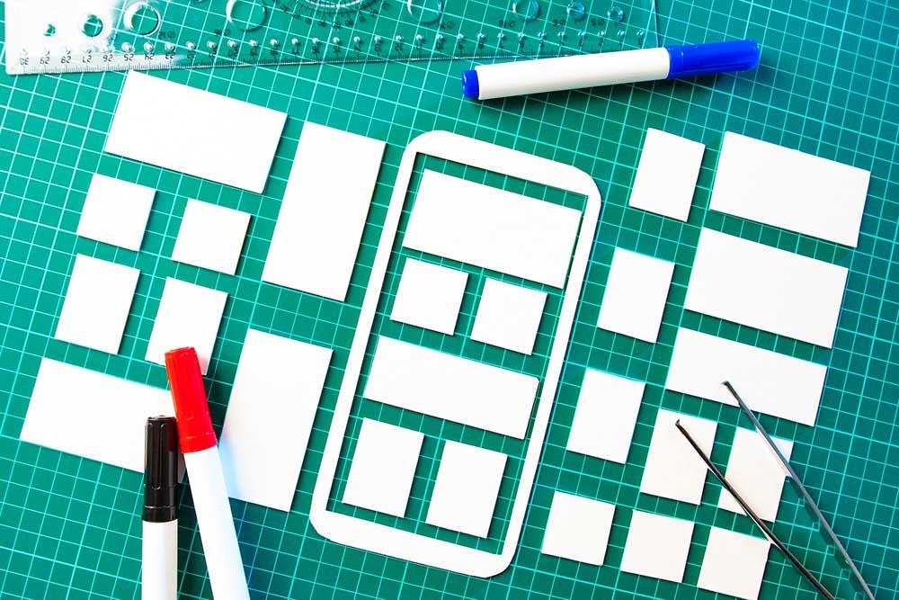 site tasarımı nasıl yapılır