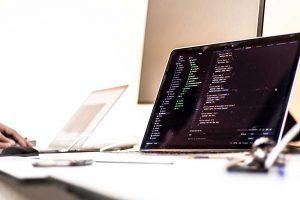 CSS Nedir? CSS Kodları Nelerdir?