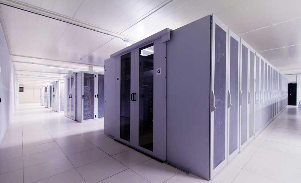datacenter-nedir