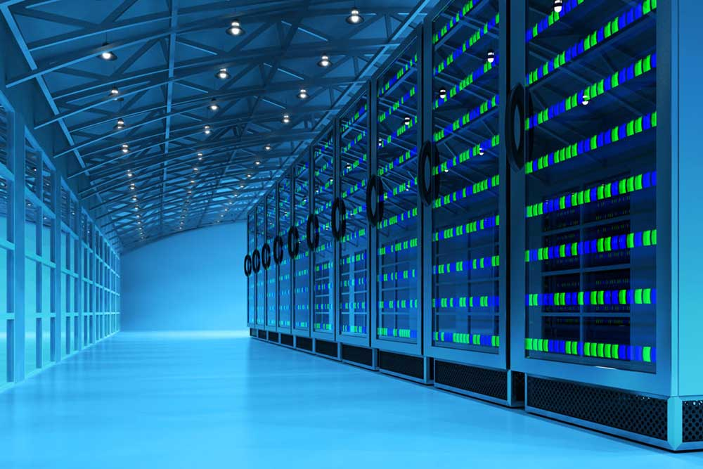 datacenter-standartlari