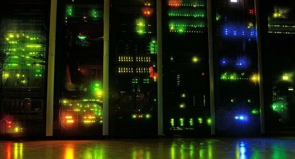 dedicated-server-nedir