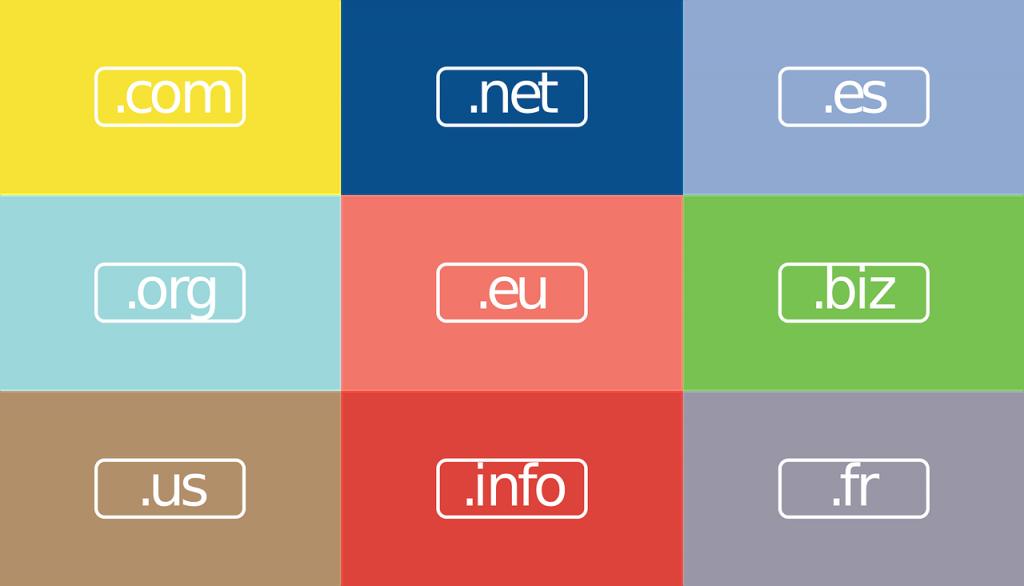 domain-uzantilari