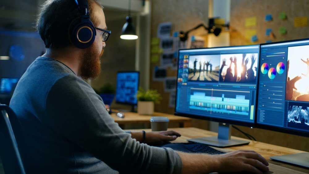 en-iyi-ucretli-video-duzenleme-programii