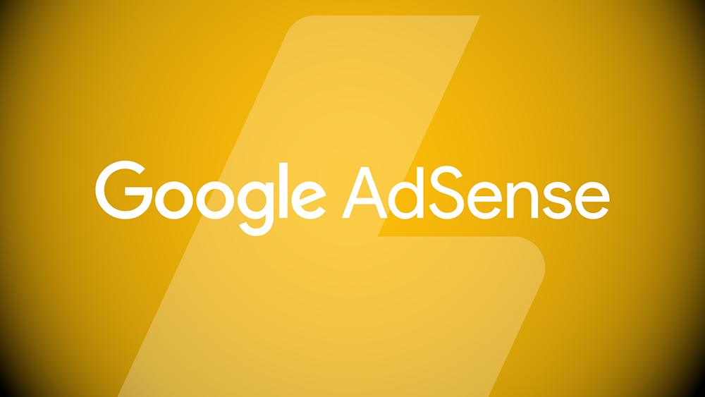 google-adsense-nedir-nasil-para-kazanilir