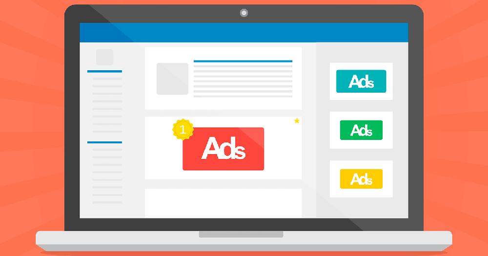 google-adsense-reklamlari