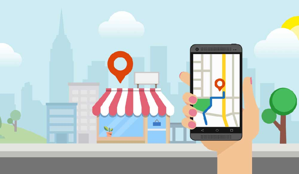 Google My Business Nedir?