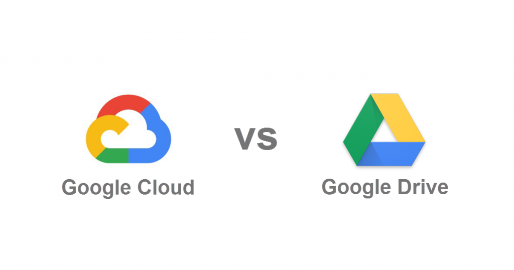 google-cloud-vs-google-drive-social