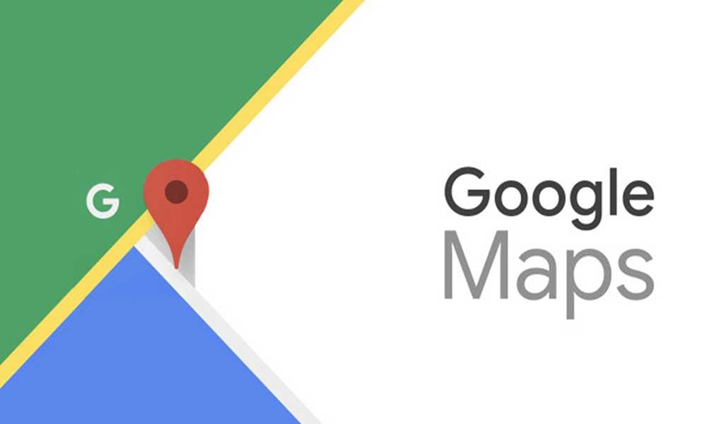 google-haritalar-yer-ekleme