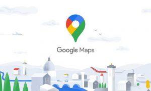 Google Maps Nedir? Google Maps Yer Ekleme