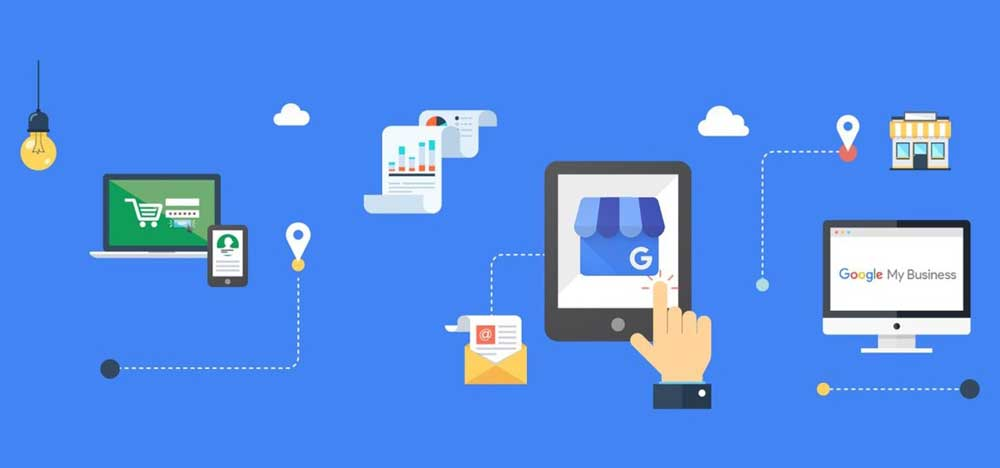 google my business nedir
