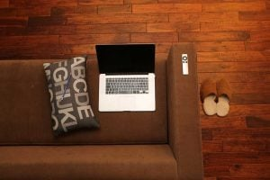 Uzaktan Çalışmak Nedir? Verimli Bir Çalışma Süreci İçin Öneriler