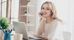 Kadın Girişimciler İçin Site Açma Önerileri