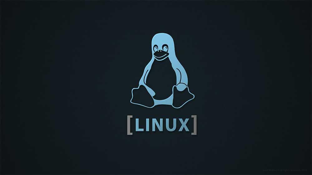 linux komutları