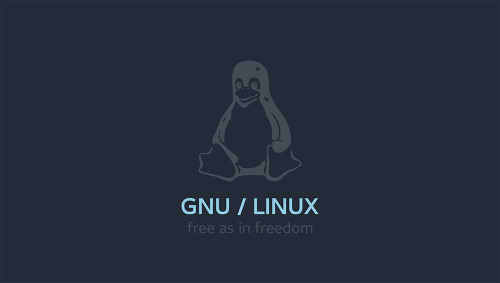 linux-komutlari