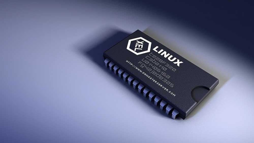 linux-terminal-komutlari