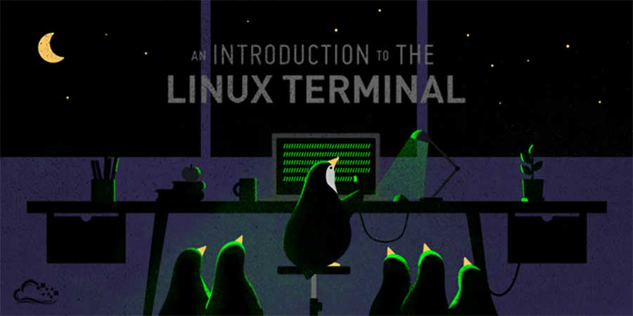 linux-terminali-giris-ve-komutlari