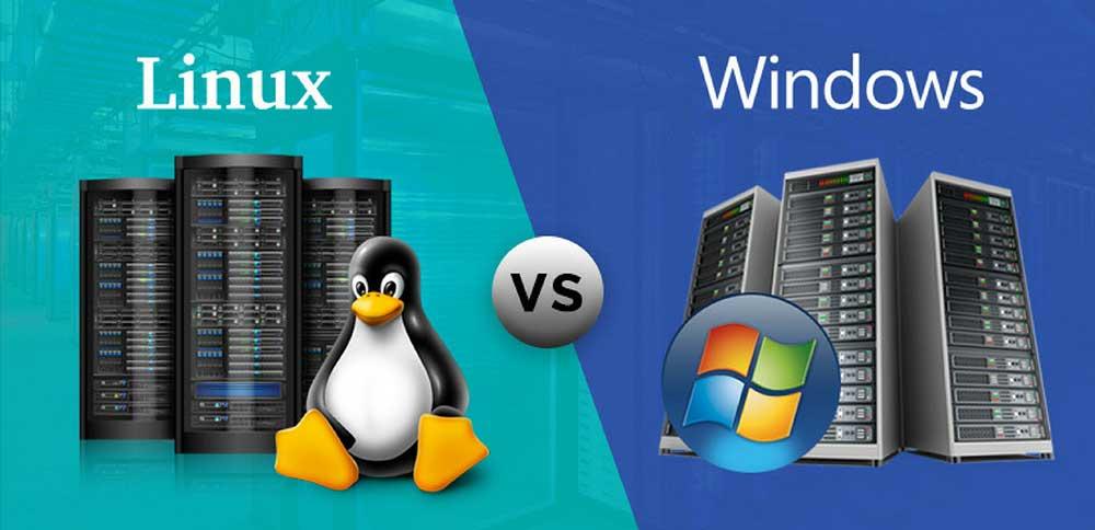 linux-windows-karsilasirmasi