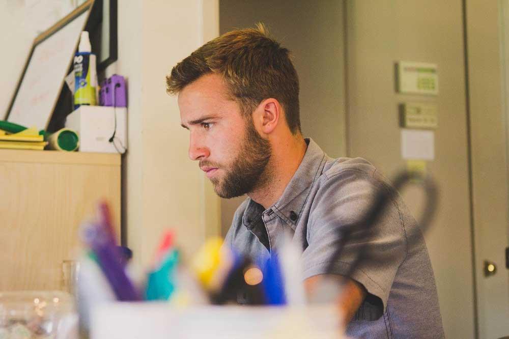 ERP'nin Önemi Nedir?