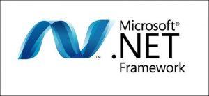 Read more about the article .Net Framework Nedir?