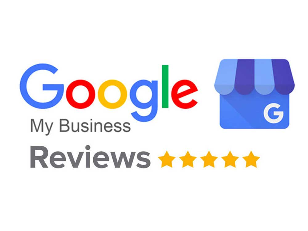 my-business-google-reviews