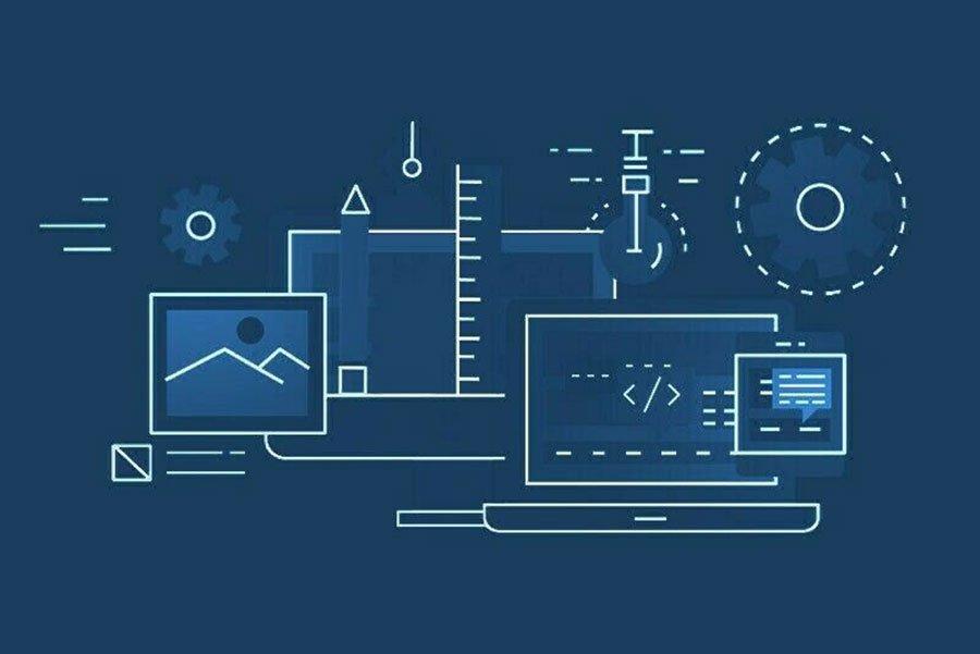 net-framework-ne-ise-yarar