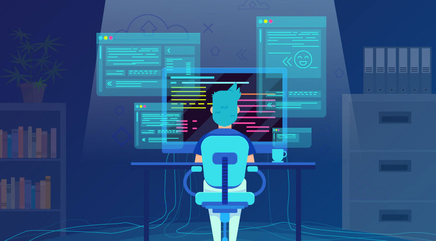 Web Server Nedir? Nginx vs. Apache